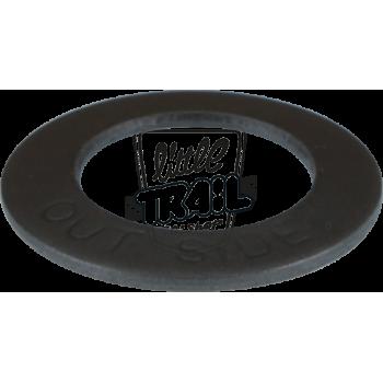 Rondelle frein de bloquage d'embrayage origine Honda Dax ST50 ou ST70