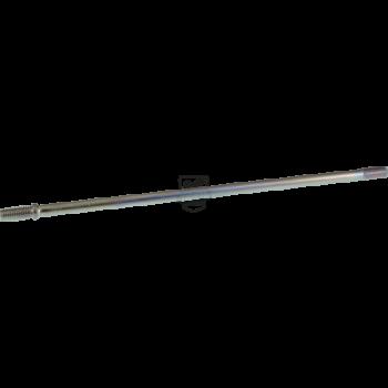 Goujon de cylindre 196mm origine Honda Dax ST50 et ST70 6v et 12v