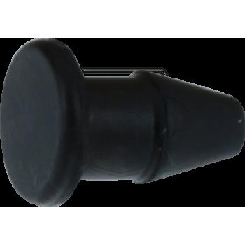 Bouchon de trou 6mm pour Honda Dax ST50 et ST70