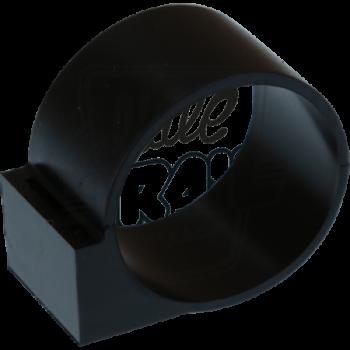 Support caoutchouc de la centrale clignotante origine Honda Dax ST50 et ST70