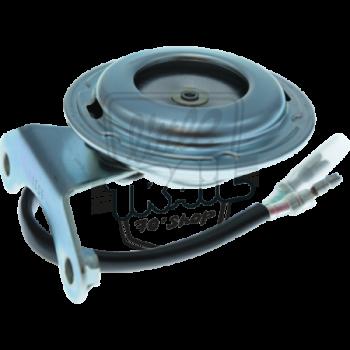 Averstisseur sonore 6 Volts origine Honda Mini Trail CT70 USA
