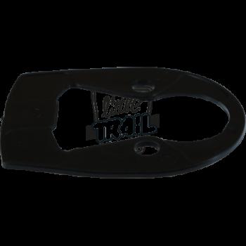 Joint de la base chromée du feu arrière origine Honda Dax ST70 6v