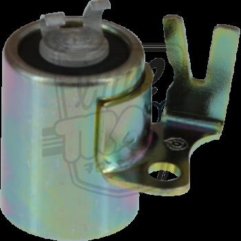 Condensateur d'allumage pour Honda Dax ST50 et ST70 6 Volts
