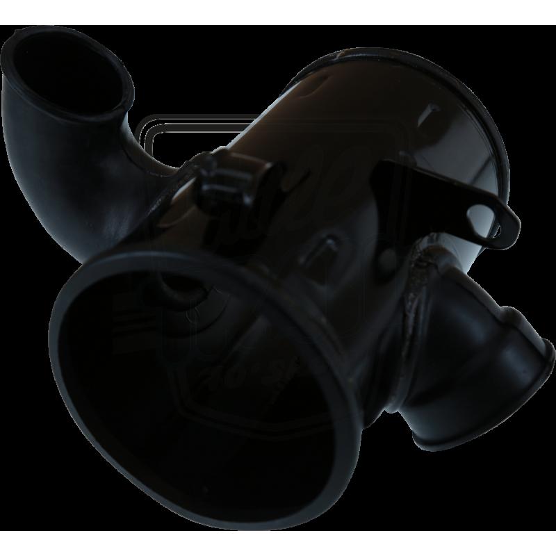 Boitier de filtre à air origine Honda Dax ST50 et ST70 6v