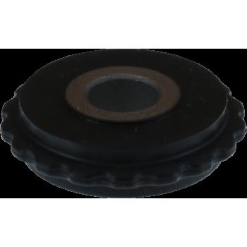 Rouleau de tendeur de chaine pour Honda Dax ST50 ou ST70
