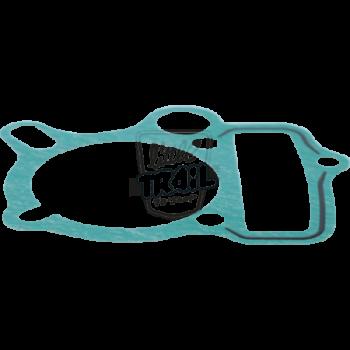 Joint d'embase de cylindre Honda Dax ST70 6v