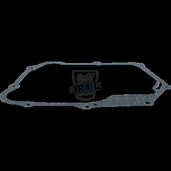 Joint de carter d'embrayage pour Honda Dax ST50 et ST70 6v