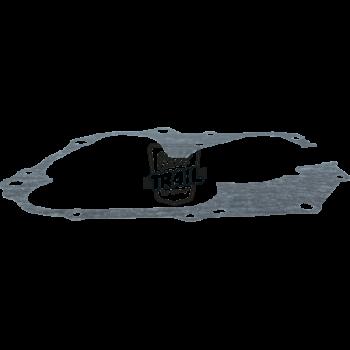 Joint de carter central origine Honda Dax ST50 et ST70 6v et 12v tous modèles