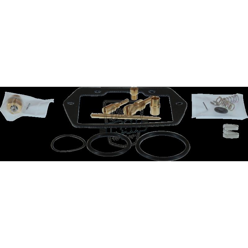 Kit de réparation de marque Keyster pour carburateur origine Honda Dax ST70