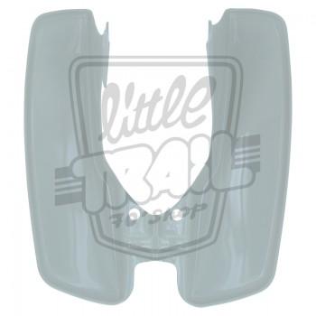tablier de protection en plastique d'origine pour Honda Chaly CF50 et CF70