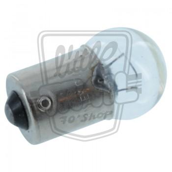 Ampoule de clignotant Stanley pour Honda Chaly CF50 ou CF70
