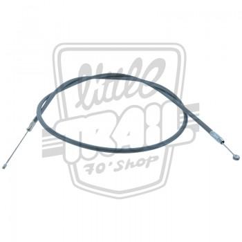Cable accélérateur gris pour Dax ST70