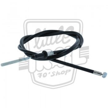 Câble de frein avant origine Honda Dax ST50 et ST70 12v produits à partir de 1990