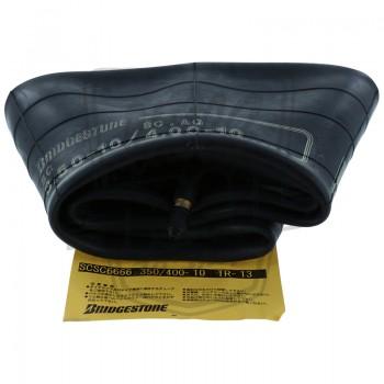 Chambre à air Bridgestone 3.50/10 origine Honda Dax ST70
