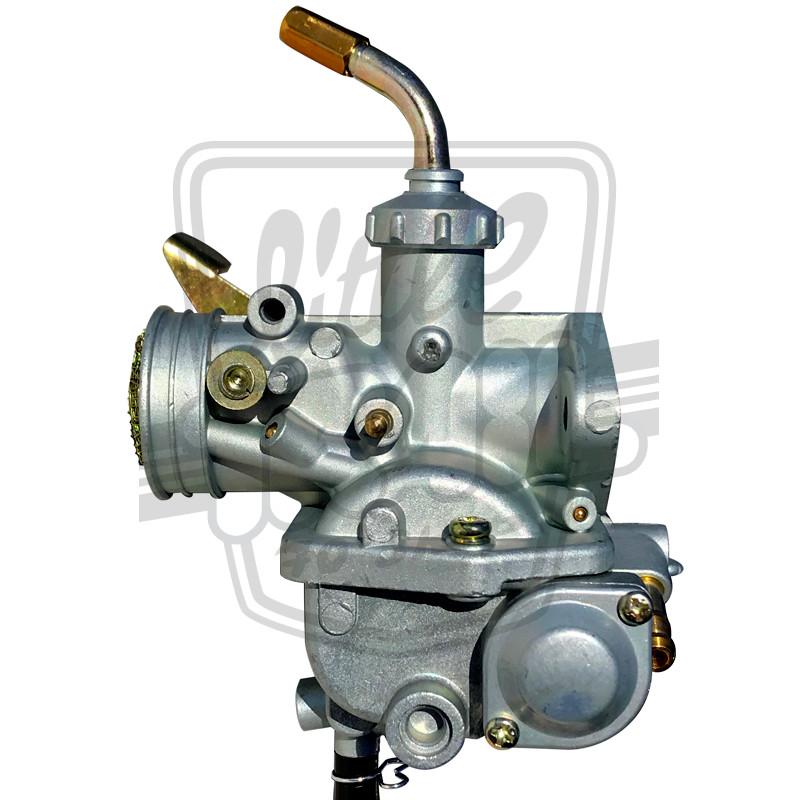 Carburateur adaptable pour Honda Dax ST70 6v
