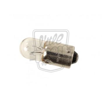 Ampoule de feu de position 12 Volts origine Honda Dax ST50 ou ST70 de 1990 à 1999