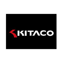 logo-Kitaco