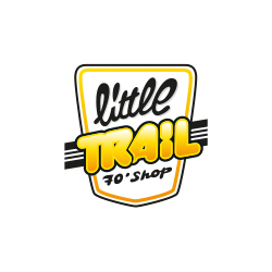 logo-little-trail