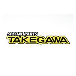 logo-takegawa